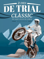Poster_Trial_Classic